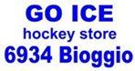 Go Ice